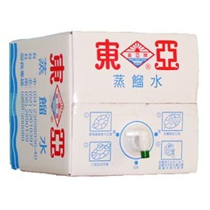 Water_Carton box4